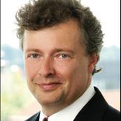 Dr. Steffan Ritzenhoff