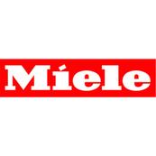 Logo Miele & Cie. KG
