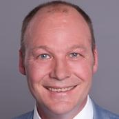 Verband Deutscher Privatschulverbände e.V.,  Dietmar Schlömp