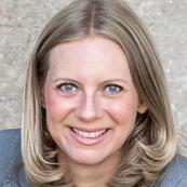 Charlotte Møller-Andersen