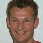 Jens Rieger