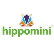 Logo Hippomini Deutschland