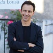 Joao Carlos Ramalheiro