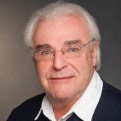 Werner Povoden