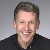 Henning Behrens