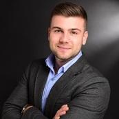 Capita Customer Services AG,  Jovan Petrovic