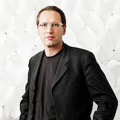 Martin Tamke