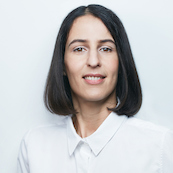 Jasmin Jouhar
