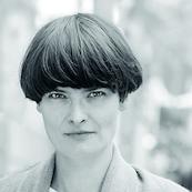 Jeanette Merker