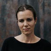 Martina Metzner