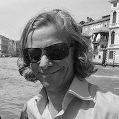 behet bondzio lin architekten,  Roland Bondzio