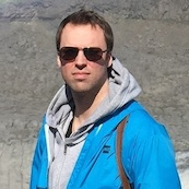 Pawel Rajszel
