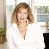 Dr Vanessa Brady