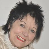 Mara Michel