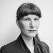 Franziska Eidner