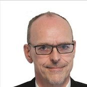 Dipl.-Ing. + MBA Karl-Heinz Schoppe