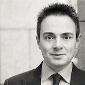 Matthias Winkelhoch