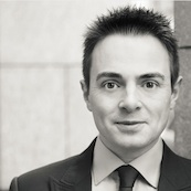 ProCom GmbH,  Matthias Winkelhoch