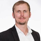 EXAPT Systemtechnik GmbH,  Tobias Hermanns-Krott