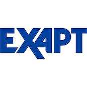 Logo EXAPT Systemtechnik GmbH