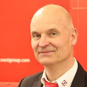 Stefan Gernsheimer