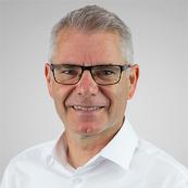 RINGSPANN GmbH,  Volker Schlautmann
