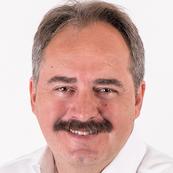 Dr. Uwe Schleinkofer