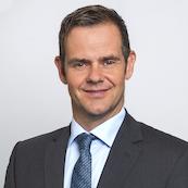 Stephan Wangler