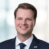 WENZEL Group GmbH & Co. KG, Prof. Dr. Heiko Wenzel-Schinzer