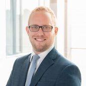 Dr.-Ing. Tobias Hensen