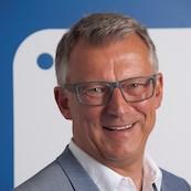 SLM Solutions Group AG, Dipl. Ing. Ralf Frohwerk