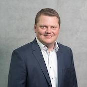 Trumpf Laser- und Systemtechnik GmbH,  Rainer Grünauer