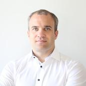 Dr.-Ing. Martin Klimach