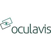 Logo oculavis GmbH