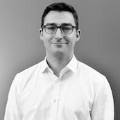 Spanflug Technologies GmbH, Dr. Markus Westermeier