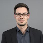 Marius Loeffler
