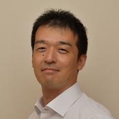 Hirohisa Kuramoto