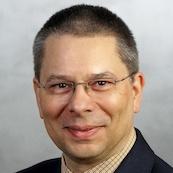 Dr.-Ing. Lutz Rauchhaupt