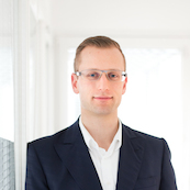Dr. Theo Steininger
