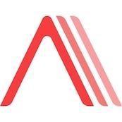 Logo Avalance