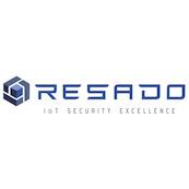 Logo RESADO GmbH