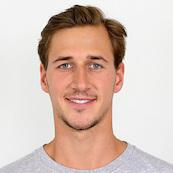 Benjamin Schmidt