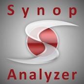 Logo Synop Systems UG