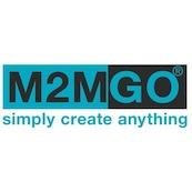 Logo EmToEmGo GmbH