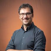 NEXTEMA SRL, Dr. Ivan Todaro