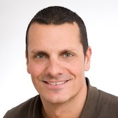Pascal Haas