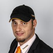 Konstantin Gambs