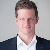 Siemens AG,  Ralf Blumenthal