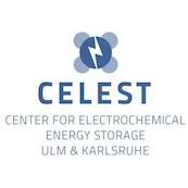 Logo Karlsruhe Institute of Technology (KIT)