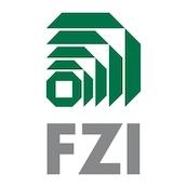 Logo FZI Forschungszentrum Informatik
